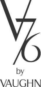 V76-Logo-Adjusted